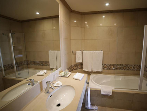 Bathroom Designs Lebanon Delighful Bathroom Designs Lebanon Traboulsi  Ceramica Ceramics